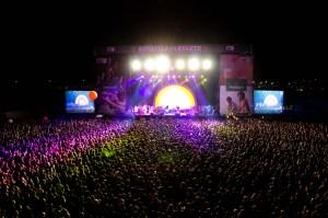 Festival-SOS-4