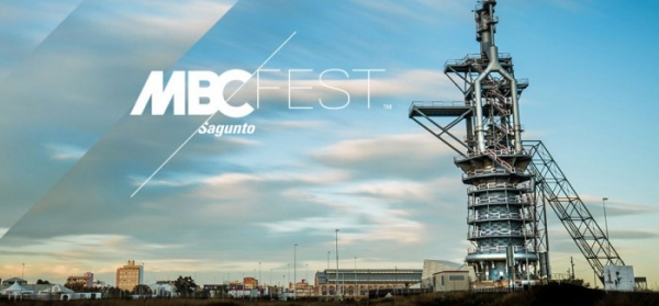 MBC Fest: motivos para acudir al Festival
