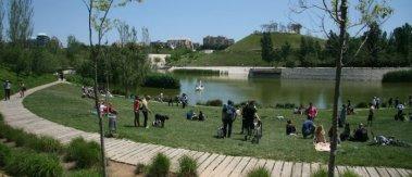 parque_de_cabecera_valencia.jpg__700x300_q85
