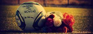 futbol y amor 7