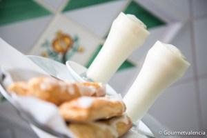 foto de gourmetvalencia.net
