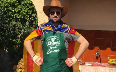 Superpoderes valencianos