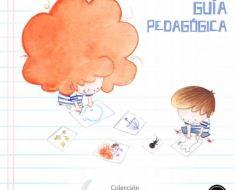 Júlia i Marc els protagonistes d'uns llibres infantils meravellosos