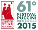 puccinifestival