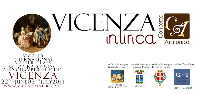 vicenza2014uksmall