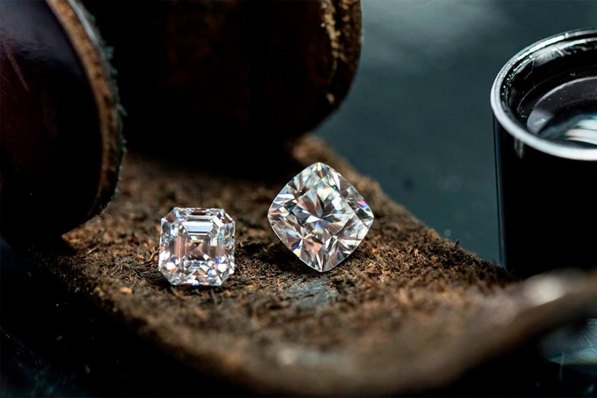 Italian Diamond Exchange: looking to the future with positivity