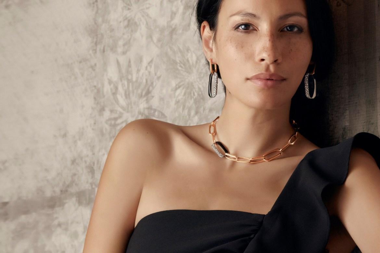 The new jewellery by Veneroso