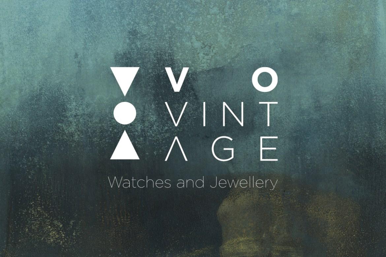 VO VINTAGE returns in September