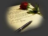 """Coronavirus, una poesia dalla """"zona rossa"""" - Vipiù"""