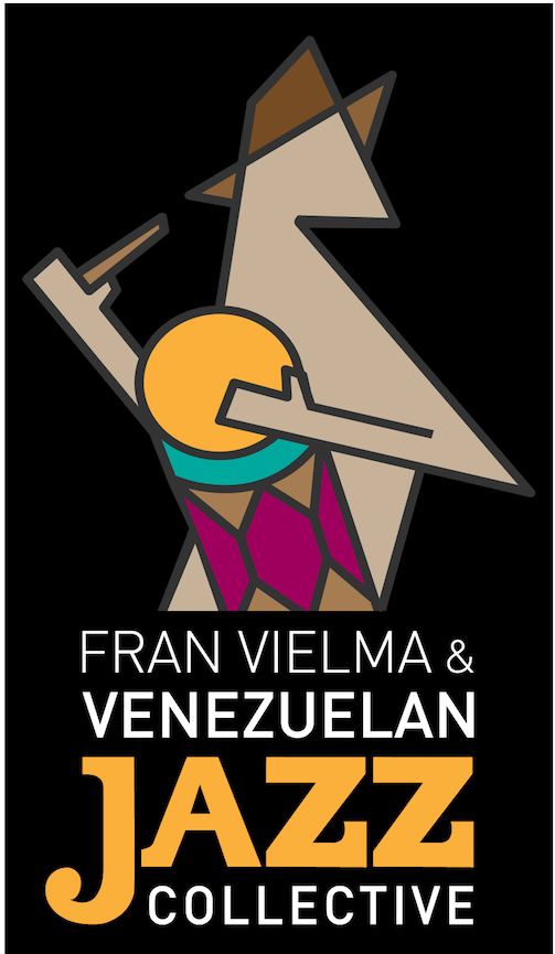 Fran Vielma