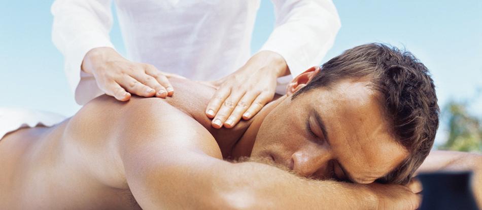 Weekend spa et sjour massage au Vichy Clestins Spa Htel