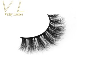 false eyelash extensions extremely soft custom package factory