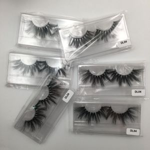 usa eyelash vendors