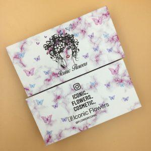 lash packaging wholesale
