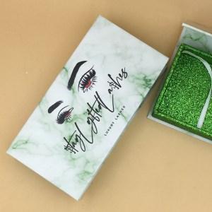 Custom Eyelash Packaging (25)