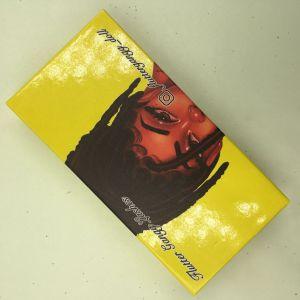 CustomBratz Eyelash Boxes