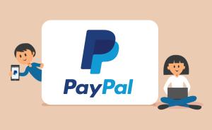 Lash Vendors Payment Way