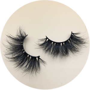 7D MINK LASHES VENDOR