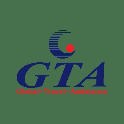 GTA 130 GLOBAL