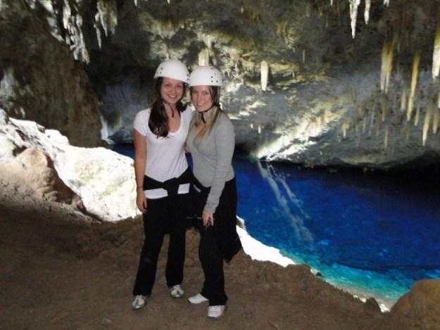 melhores passeios em bonito gruta lagoa azul