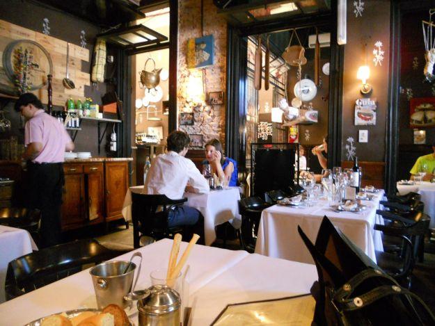 buenos-aires-restaurantes5