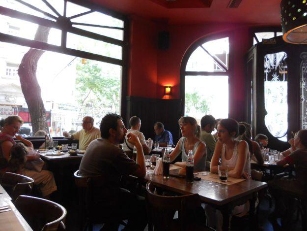 buenos-aires-restaurantes7