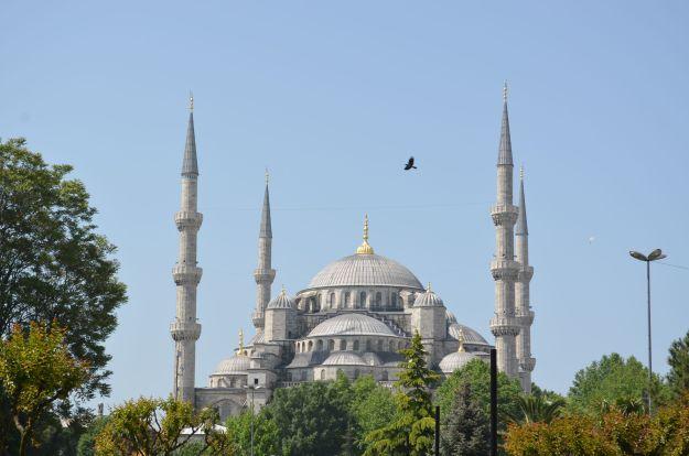 turquia-istambul4