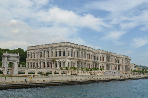 turquia-istambul21