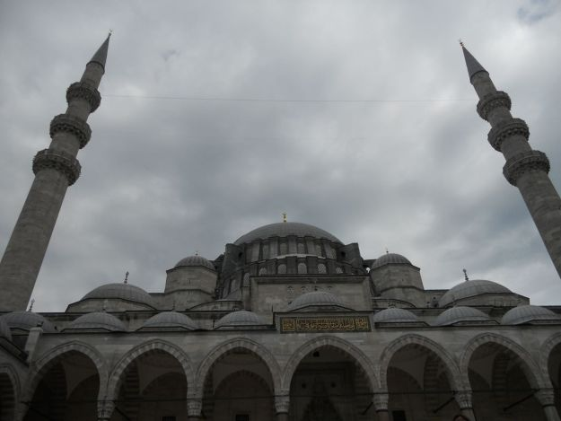 turquia-istambul32