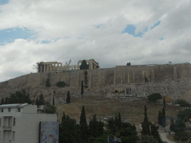 grecia-atenas17