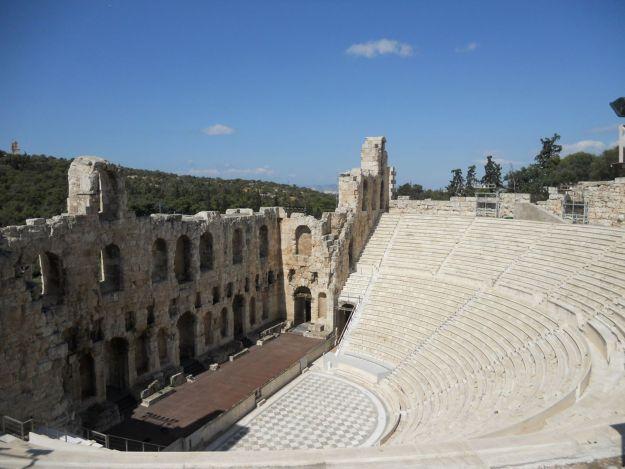 grecia-atenas2