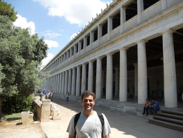 grecia-atenas4