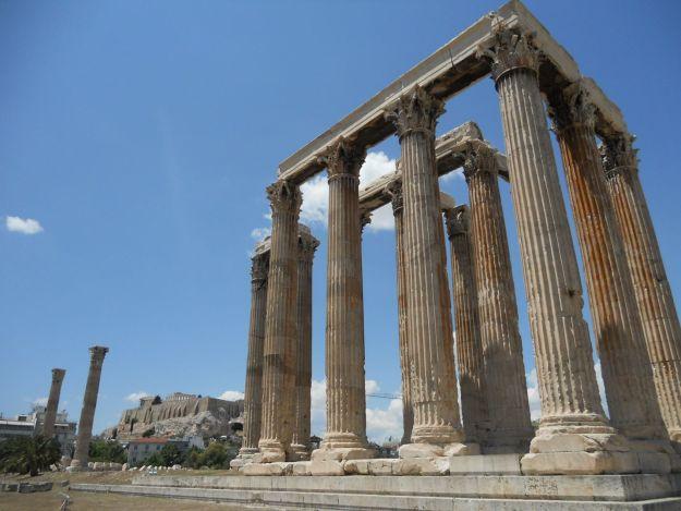 grecia-atenas7