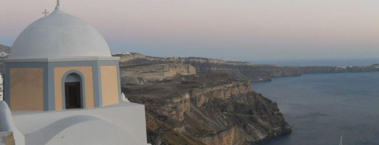 Ilhas gregas: como escolher a mais bonita
