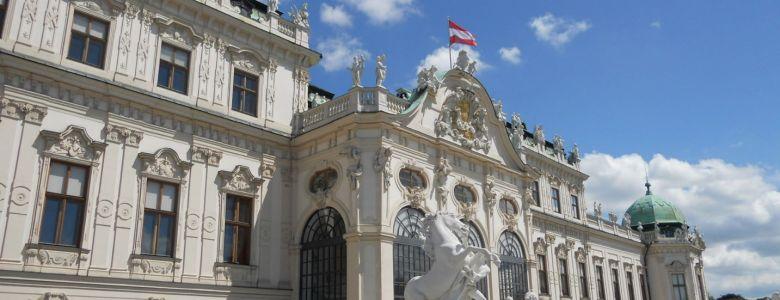 Viena: O que fazer em 3 dias de viagem