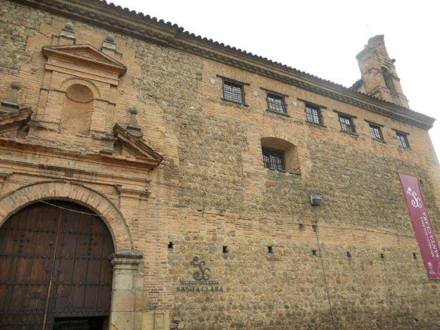 bogota-centro-colonial8