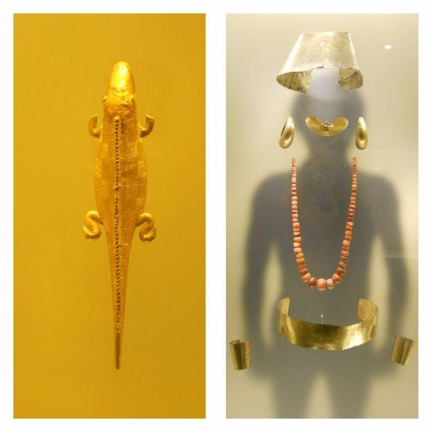 bogota-museo-oro