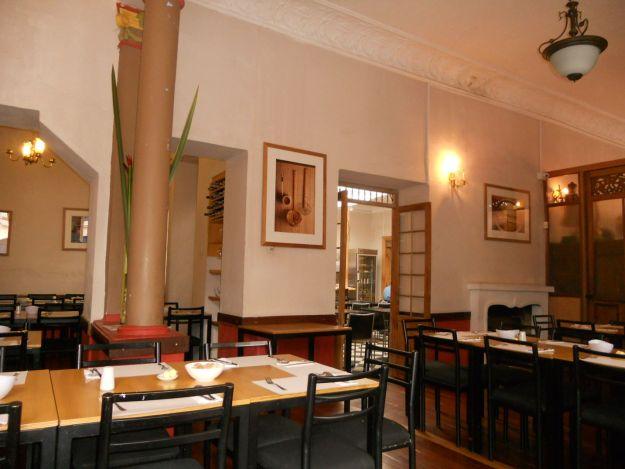 bogota-restaurante