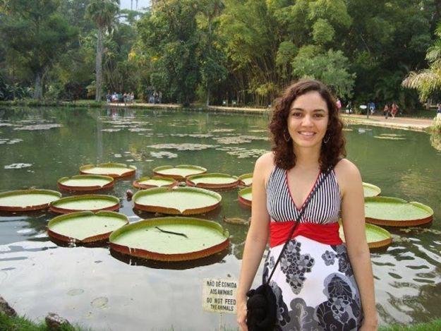 ol que fazer no rio de janeiro jardim botanico parque