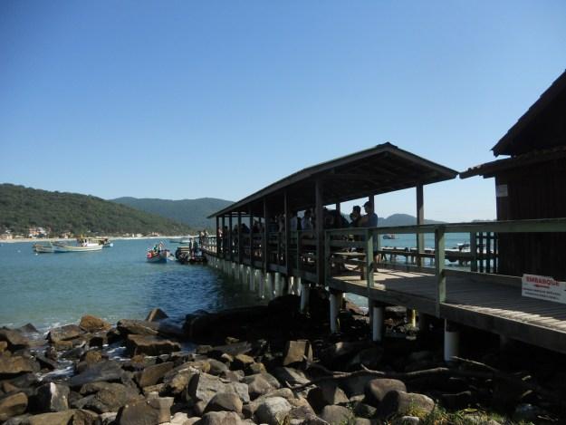ilha-do-campeche-passeio-pier