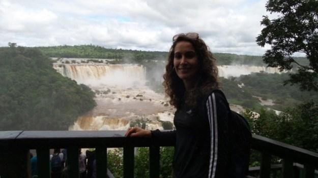 pontos turisticos de foz do iguacu lado brasileiro