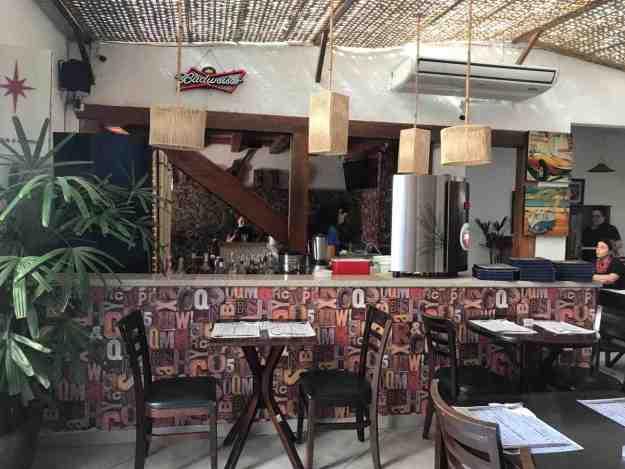 onde comer em paraty prosa restaurante