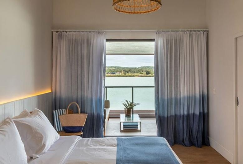 Baía Formosa Hotel Aretê