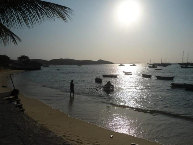 praia armacao roteiro buzios