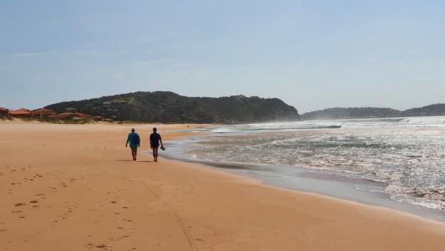 praia tucuns melhores praias de búzios