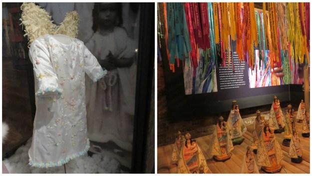 Museu do Círio, em Belém. Foto: Marcelle Ribeiro