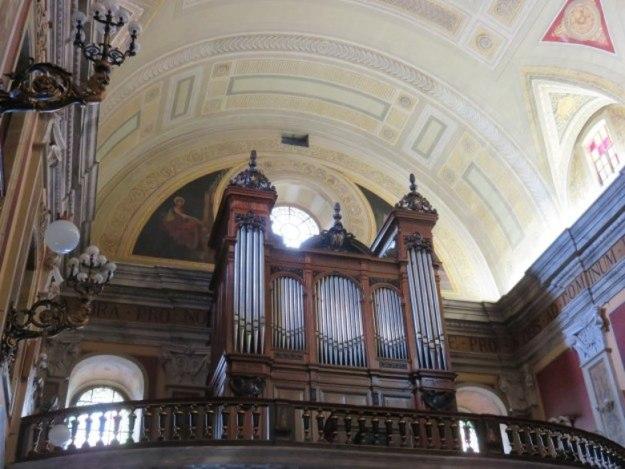 o que fazer em belem catedral se para