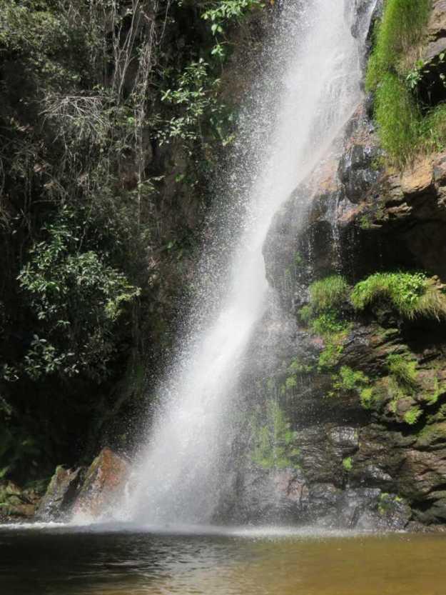 o que fazer na chapada dos guimaraes cachoeira circuito