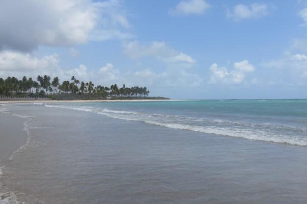 o que fazer em sao miguel dos milagres praia marceneiro