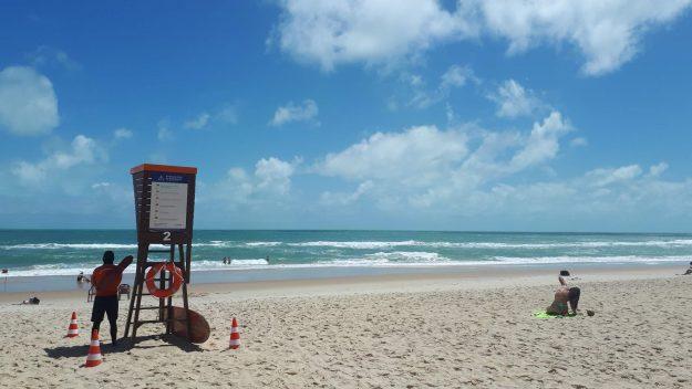 beach-park2